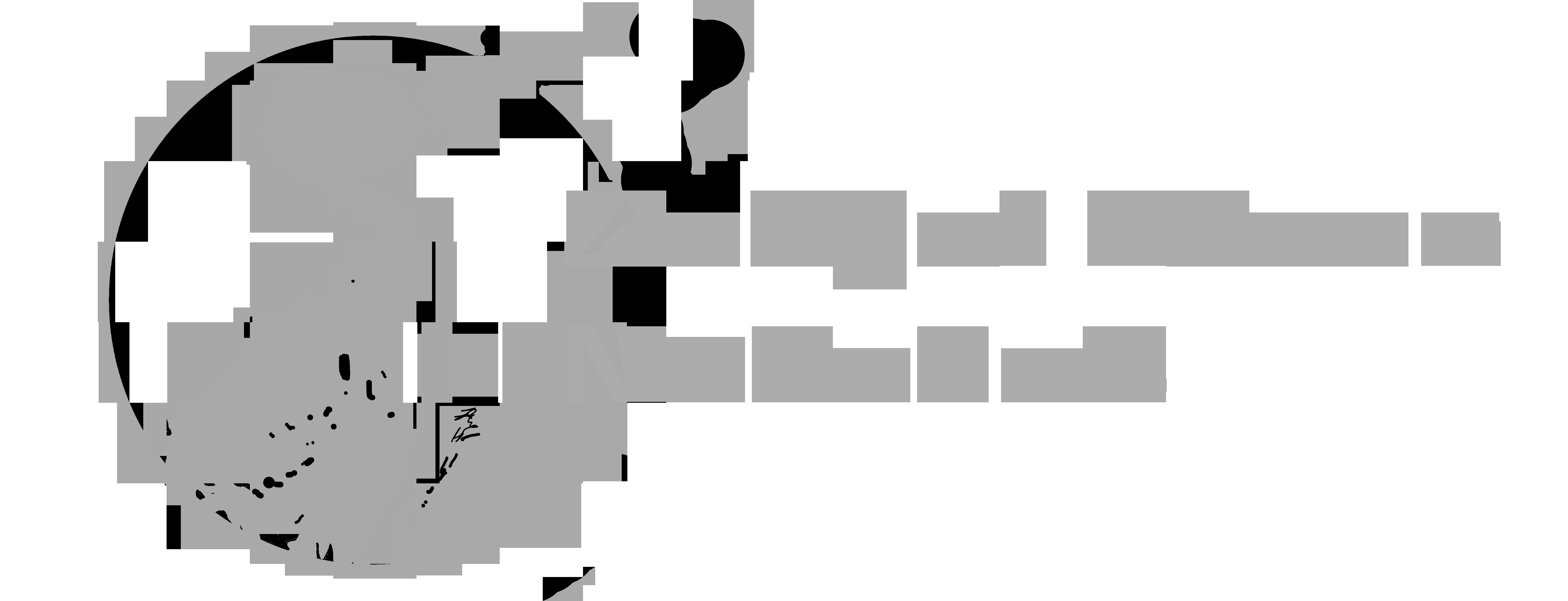 Zoological Museum Netherlands